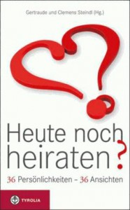 Steindl_Heiraten